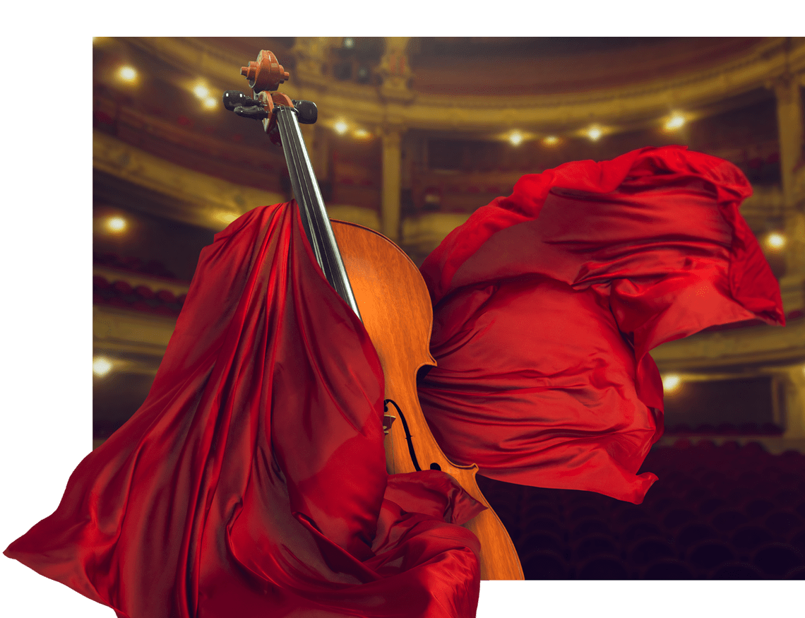 violino_sete_manifattura_pezzetti-min