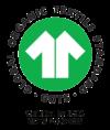 Logo-GOTS-MP