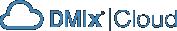 logo-DMIx